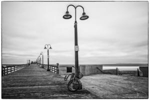Seth Mayer Photography