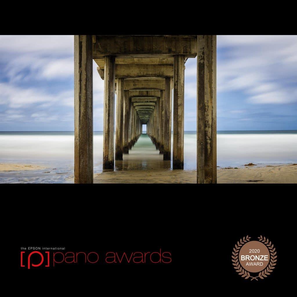 2020-Epson-Pano-Awards-1024x1024.jpg